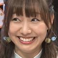SKE48須田亜香里がブスあるあるを熱弁 「写真撮り係やらされる」