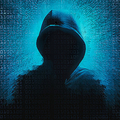 Facebookによるハッキングの最新分析 自身を守るための対策3つ