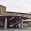 冤罪に謝罪せぬ滋賀県警 記者会見では質問変更を要求し言及しない姿勢