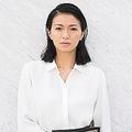 榮倉奈々がヒロインで劇場版「アンパンマン」に出演 ANZEN漫才も