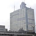 NHKがTVerに26日から参加「チコちゃん」の一部再放送など8番組
