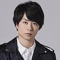 『ベストアーティスト2019』で総合司会を務める櫻井翔