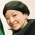 野口さんは優しい人柄と笑顔で店の常連客に愛されていた(インスタグラムより)