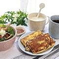 ダイソーの食器「デリスタイル」が話題 パステルカラーが可愛い