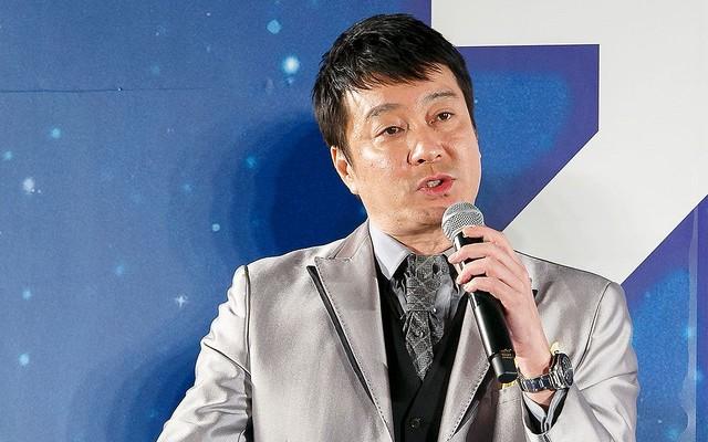 吉本興業会長が加藤浩次に激怒か「絶対許さない」追放に向けた動きも?