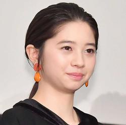 タラちゃんの妹「フグ田ヒトデ」がSPドラマ登場へ ネット沸く