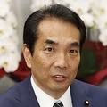 豚コレラ「神様が悪い」発言 江藤農相、野党批判受け撤回