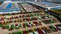中国経済、第3四半期は4.9%拡大 新型ウイルスからの回復維持 - BBCニュース