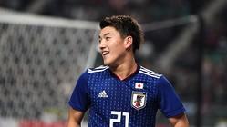 日本代表の西野朗前監督が「ロシアW杯に招集したかった3名」