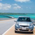 世界に誇れる日本車の「名車」ランキング