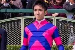 坂井瑠星が騎乗停止、函館5Rにおける制裁