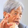 「韓国とのケンカに付き合うな」田原総一朗氏が日韓関係を巡り指摘