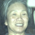 東電から損害賠償金をだまし取った疑い 新たに55歳の女を逮捕