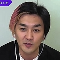 徳井健太、髪の毛を染めたら街中でいじられ「散々ですよ」