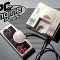 コナミ ヒットゲーム機「PCエンジン」の復刻版を販売へ