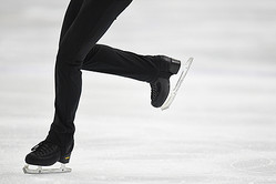 平成を代表する日本のスポーツ選手ランキング