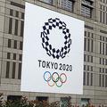 東京五輪の施設建設に暴力団が関連か ホームレスを不法に動員