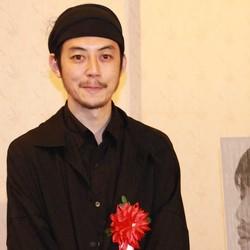 西野亮廣がファンからの差し入れに抗議「ハラスメントが無くならない」