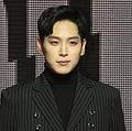 強制わいせつ容疑の韓国アイドル、新曲発表でカムバックを強行した翌日に飲酒運転で摘発