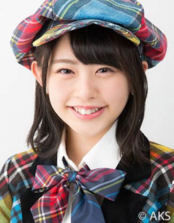 AKB48メンバーがまさかの下ネタ連発、矢作萌夏が猛抗議