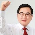 日本支援した韓国市長に非難殺到