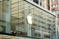 iPhone2019年モデル用ケース写真が流出?から5G対応iPadは2021年登場?まで最新アップル噂まとめ