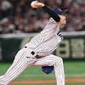 「あまりに実力差があった」プレミア12優勝の日本に韓国プロ野球優勝監督も脱帽
