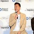 吉田麻也は将来地元の長崎でプレーする?質問に対し言葉を選び語る