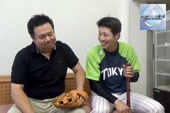 ©テレビ朝日野球