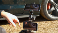 iPhone11 Proはデジタル一眼の代わりになるのか?iPhoneのみで動画を撮影