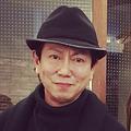高田秋の公式Instagramより https://www.instagram.com/shu_takada/