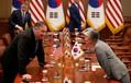 韓国の告げ口外交が米国に突き放される必然的理由