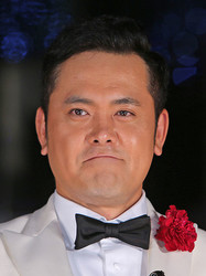 くりぃむしちゅーの有田哲平