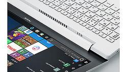 やりたいことをスマートにかなえてくれるノートパソコン! 今売れているメーカーTOP5