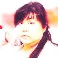 木嶋佳苗死刑囚が獄中結婚 相手は週刊新潮のデスク