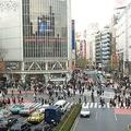 Large 180825 shibuya 01