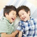 豊田真由子議員の暴言 いまだに子どもたちのあいだで流行続く?