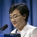 IAEA総会 汚染水めぐり日韓論戦