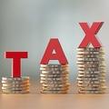 法人税引き下げで大企業を優遇 庶民がしわ寄せを食う消費増税