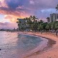 日本からの観光客が来ず大打撃 ハワイの飲食店で閉店相次ぐ