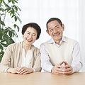 中国メディアは、人口の減少で悩む日本を「中国人が救う」可能性を論じる記事を掲載した。(イメージ写真提供:123RF)