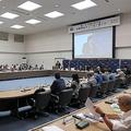 韓国の事情「理解を」元駐日大使
