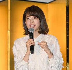 与Reiko Kato Praise对Tadashi Hajimanami-livedoor的2次射击没有触及肩膀的考虑 -c7224_1401_0337b0a8_662b81d5-m