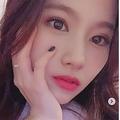 ポイントは「愛嬌」韓国でTWICE日本人メンバーが人気の理由