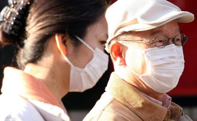 【新型コロナウイルス】体調が悪いかなと思ったらどこに電話?コールセンターの種類を厚労省に聞いた - BLOGOS しらべる部