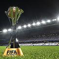 2021年のクラブW杯が日本で開催 現行フォーマットを継続する形で