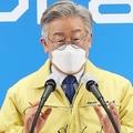 「日本は後進国に転落」発言