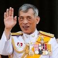 愛人20人や側近数百人と高級ホテル貸し切り隔離生活 タイ国王に批判