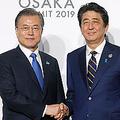韓国高官「国際法違反は日本」