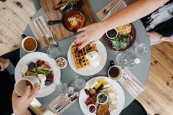 食べすぎても大丈夫!体の仕組みを利用した「リセットダイエット」とは?